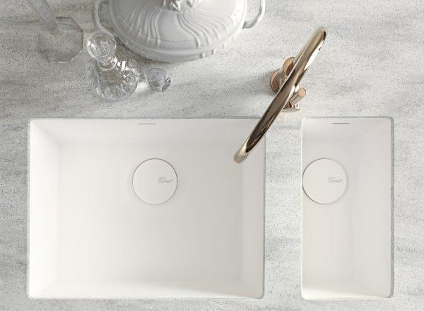 Marvelous Discover The Corian Sink Designer