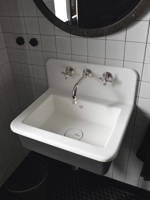 Bathroom corian solid surfaces corian - Badezimmer corian ...