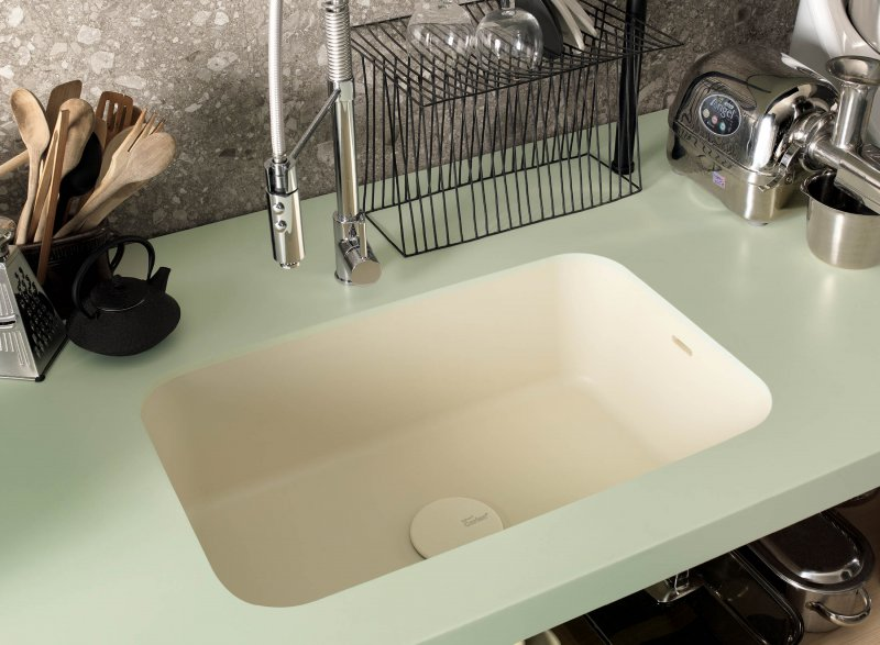 Pleasing Kitchen Sinks Corian Solid Surfaces Corian Download Free Architecture Designs Scobabritishbridgeorg