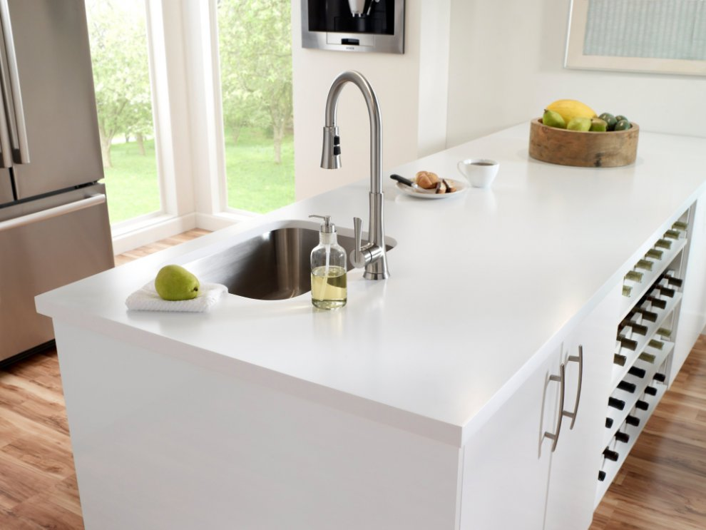 posts alikes remodeling choosing surface remodelista and to countertop you orange need cons corian pros look what solid countertops durat know